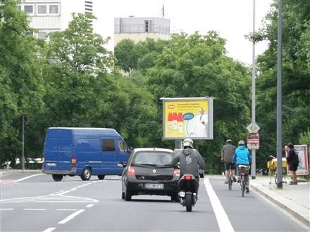 plakatwerbung-dresden-reitbahnstr