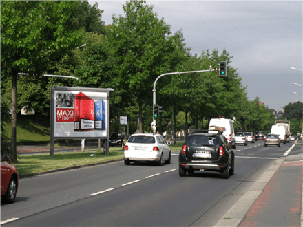 plakatwerbung-dresden-zellescher-weg