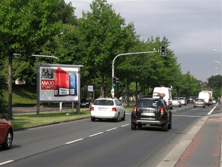 Zellescher Weg B172 geg. 20 Ri. Plauen, 01069, Zschertnitz
