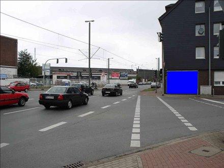 Wanheimer Str. 215, 47053, Hochfeld
