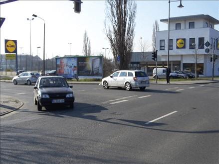 plakatwerbung-erfurt-am-kühlhaus