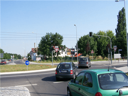 plakatwerbung-erfurt-mittelhäuser-str