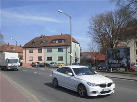 Nägelsbachstr. geg. Lidl, 91052, Alterlangen