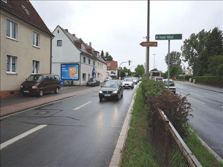 Sankt Johann  17 li quer/Möhrendorfer Str nh, 91056, Alterlangen