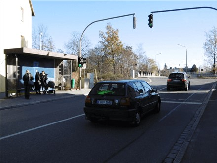Tennenloher Str.  30, 91058, Stadtbezirk