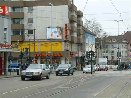 plakatwerbung-essen-altendorfer-str