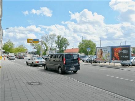 plakatwerbung-fürth-gebhardtstr