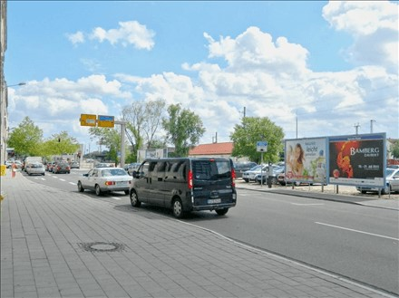 Gebhardtstr. geg.   7, 90762, Altstadt 3
