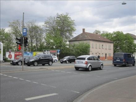 Würzburger Str./Hansastr., 90766, Hardhöhe