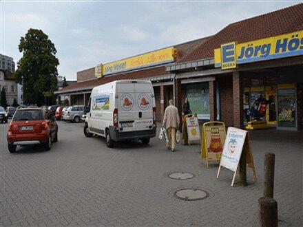 plakatwerbung-flensburg-engelsbyer-str
