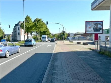plakatwerbung-flensburg-husumerstr