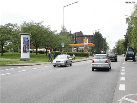 plakatwerbung-flensburg-mürwikerstr