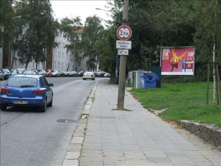 plakatwerbung-frankfurt-an-der-oder-bahnhofstr