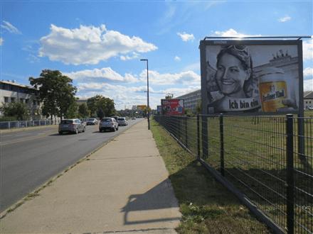 plakatwerbung-frankfurt-an-der-oder-kieler-str