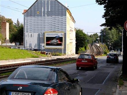plakatwerbung-frankfurt-an-der-oder-leipziger-str-44