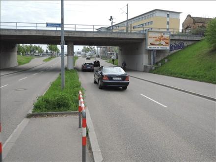plakatwerbung-freiburg-berliner-allee