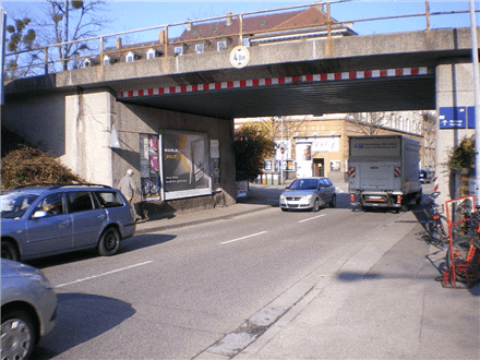 plakatwerbung-freiburg-rennweg