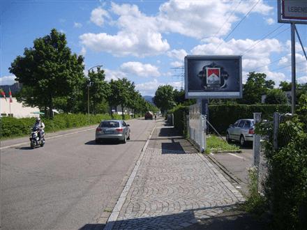 Robert-Bunsen-Str.  11/We.re. CS, 79108, Brühl