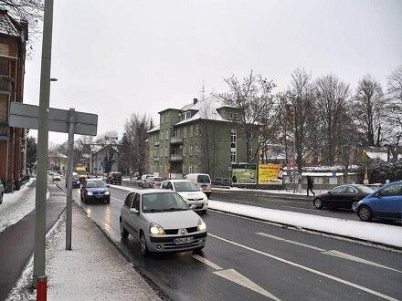 Bürgerstr. 27 (quer zur B3 + B27), 37073,