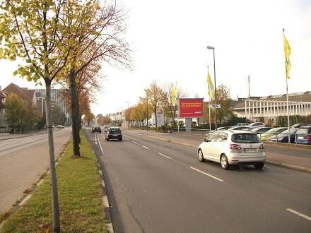 Hannoversche Str  41 VS, 37083,