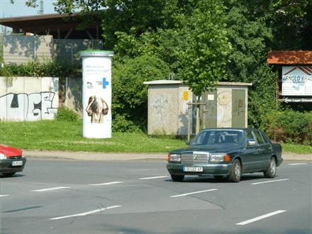 Ückendorfer Str./Güterbhf., 45886, Ückendorf
