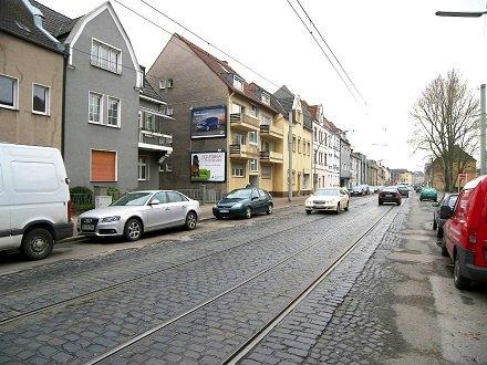 Horster Str. 326/We.li., 45899, Beckhausen