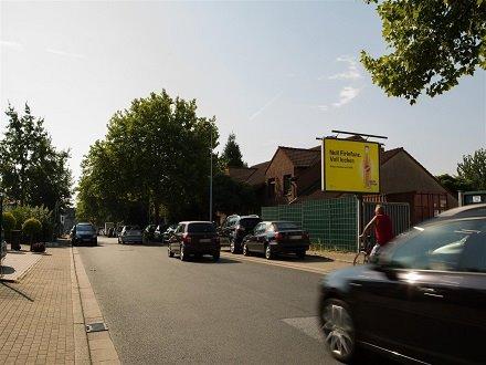 Kampstr. 15, 45899 Gelsenkirchen