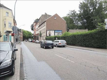 Wanner Str 152 re/Irmgardstr gg/79646/, 45888, Bulmke-Hueller