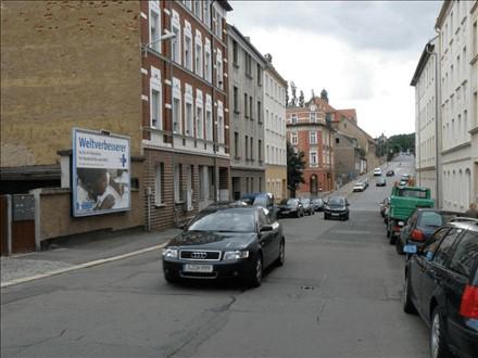 plakatwerbung-gera-plauensche-str