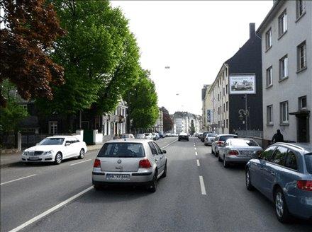 plakatwerbung-hagen-berliner-str