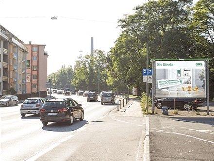 Volmestr. geg.  60 Nh. Märkischer Ring  saw., 58095, Innenstadt