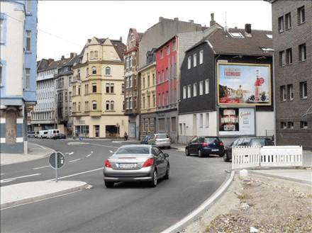 Wehringhauser Str.  71, 58089, Wehringhausen