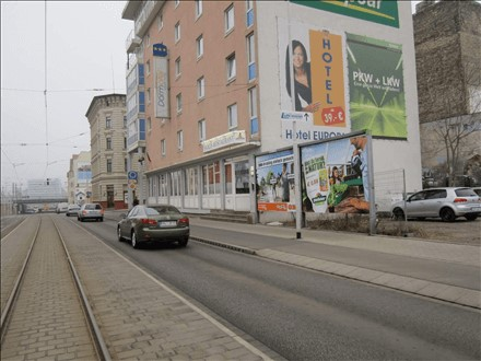 plakatwerbung-halle-delitzscher-str