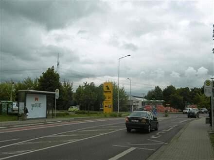 Weißenfelser Str./HST Guldenstr. sew., 06132, Silberhöhe