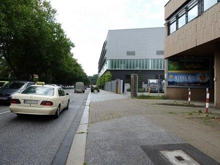 Anckelmannstr  13 aw, 20537, Borgfelde