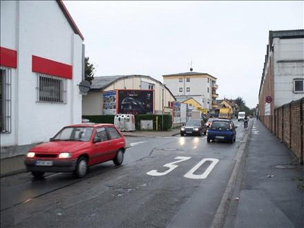 plakatwerbung-heidelberg-am-rohrbach