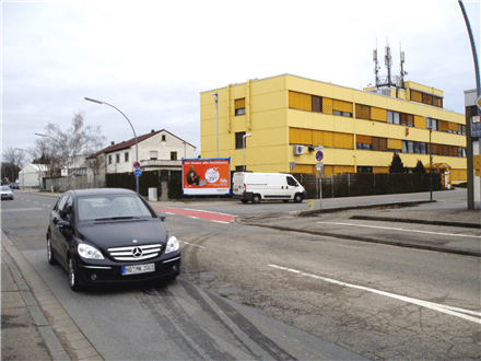 plakatwerbung-heidelberg-kurpfalzring-105-107