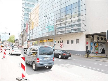 plakatwerbung-heilbronn-berliner-platz