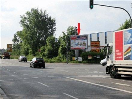 plakatwerbung-ingolstadt-bunsenstr-3