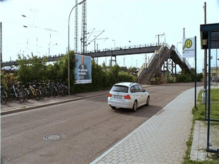 plakatwerbung-ingolstadt-martin-hemm-str