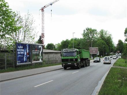 Rudolstädter Str.  85a mi., 07745, Göschwitz