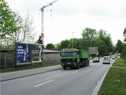 plakatwerbung-jena-rudolfstädter-str