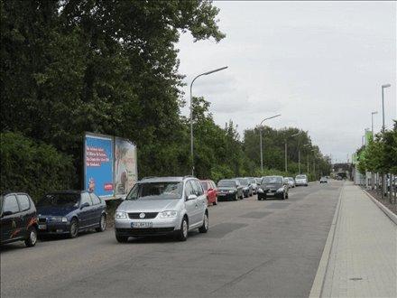 Fautenbruchstr.  45, 76137, Südstadt