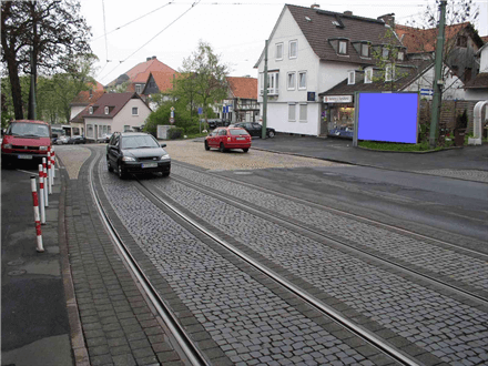 Zentgrafenstr. 127-131, 34130, Kirchditmold