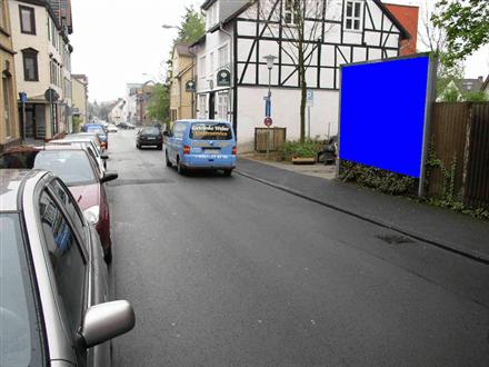 Zentrgrafenstr.  87, 34130, Kirchditmold