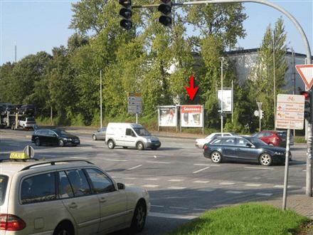 Werftstr./Gaardener Ring geg. Karlstal, 24148, Gaarden-Ost