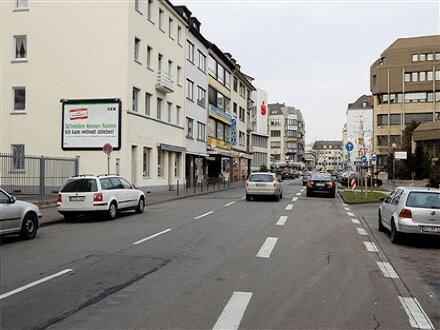 plakatwerbung-koblenz-bahnhofstr-8
