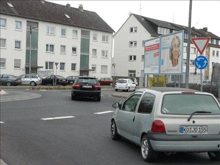 plakatwerbung-koblenz-wallersheimer-weg