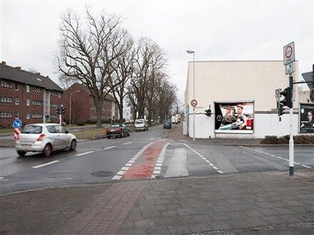 plakatwerbung-krefeld-nauenweg