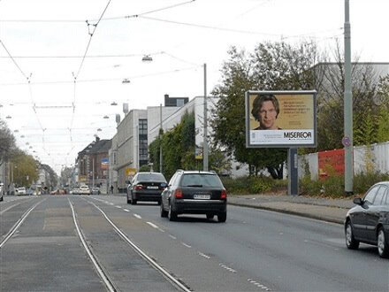 plakatwerbung-krefeld-sankt-töniser-str
